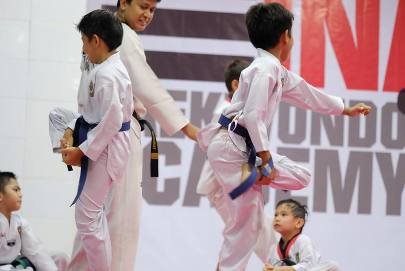 INA Taekwondo Academy 181016 209.jpg