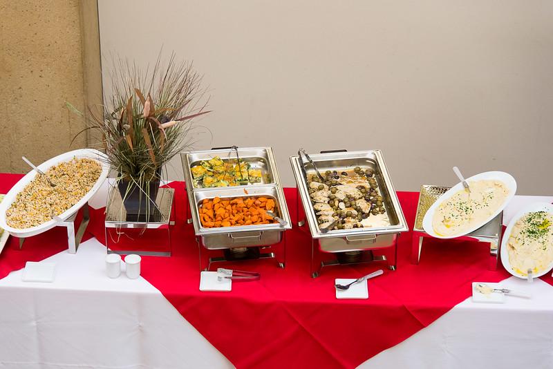 20140917-Orientation-lunch-0893.jpg
