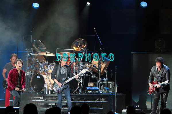 DBKphoto / Journey 08/11/2012