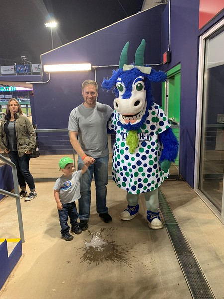 Chew Chew, Jason and Henry Yard Goats 8.26.19.jpg