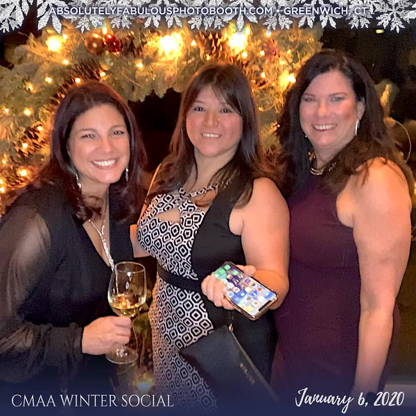 Absolutely Fabulous Photo Booth - (203) 912-5230 - 19-27-20.mp4
