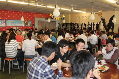 20101102 慶生餐會