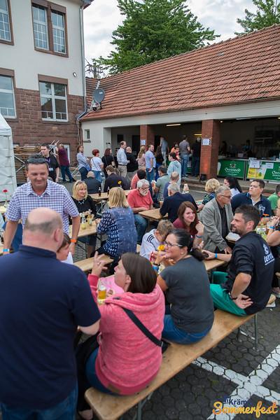 2018-06-15 - KITS Sommerfest (136).jpg