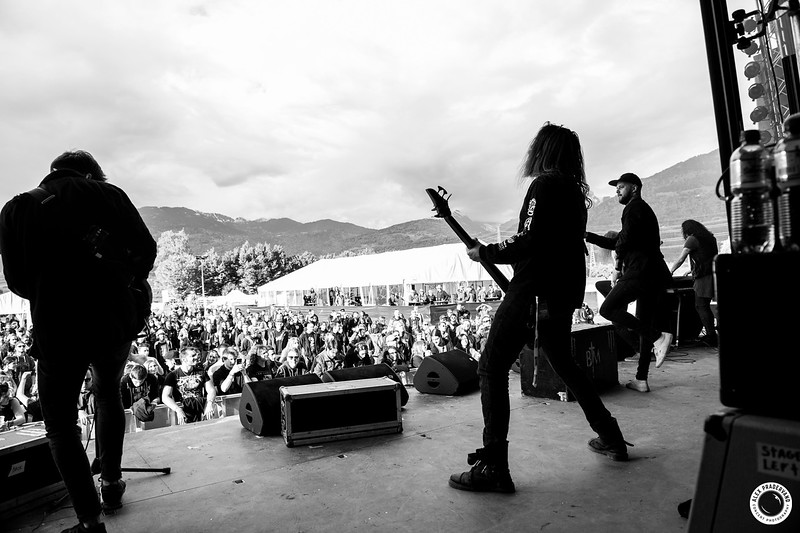 Betraying The Martyrs - Monthey 2017 20 (Photo By Alex Pradervand).jpg