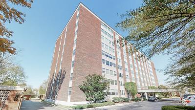 101 S Hanover Ave #8A Lexington KY 40502