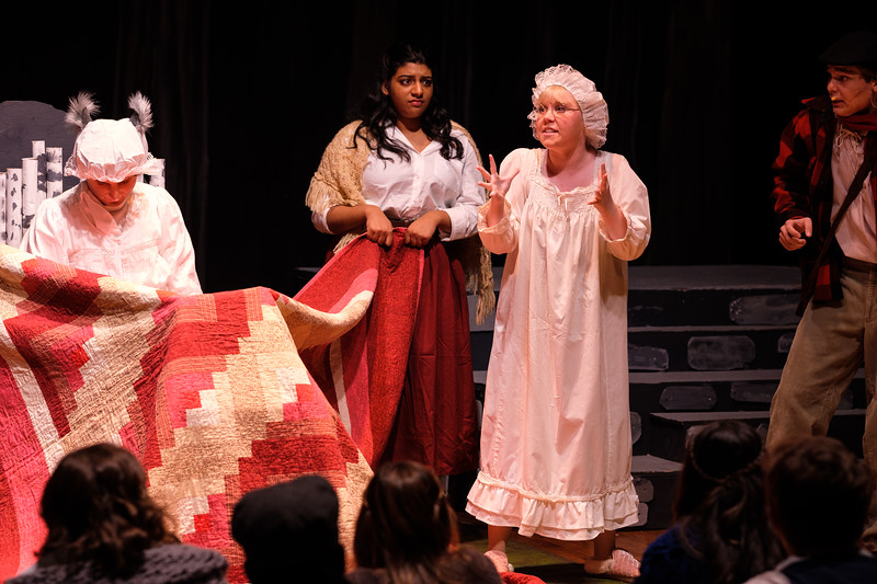 2018-03 Into the Woods Performance 0214.jpg