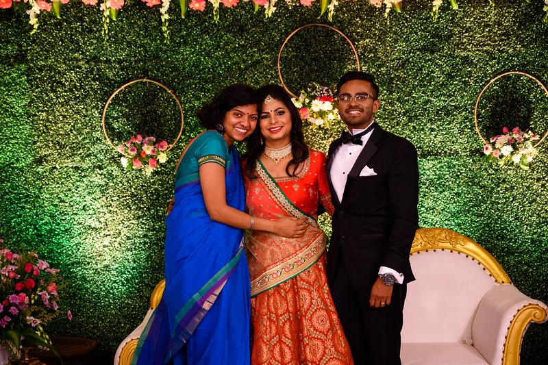 2019-12-Ganesh+Supriya-5095.jpg