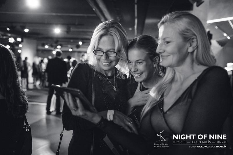 20180914-205709-1246-prague-open-night-of-nine-forum-karlin.jpg