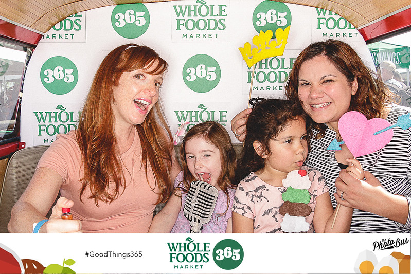 whole_foods_photo_booth-394.jpg