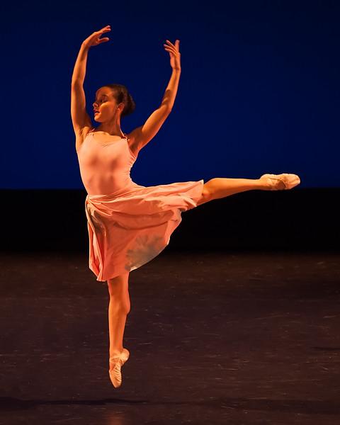LaGuardia Graduation Dance Dress Rehearsal 2013-204.jpg