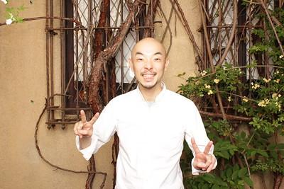 20150505@Ogasawaratei