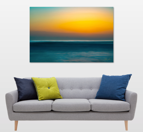 pacific longshot-couch-limited edition-wall art.png