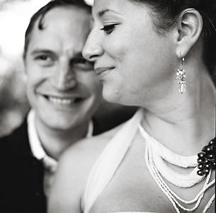 Jen&David-1