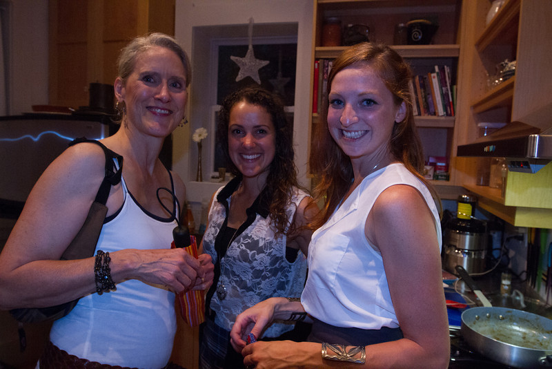 SheEO final party-4758.jpg
