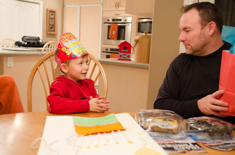 Beau's Birthday 6-20.jpg