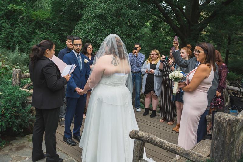 Central Park Wedding - Hannah & Eduardo-42.jpg