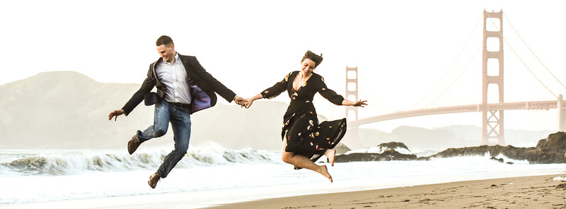 Steven Gregory Photography Proposal Photography Engagement Photography San Francisco.jpg