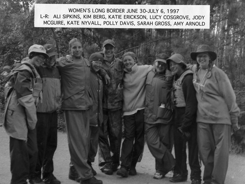 1997 Womens LB .jpg