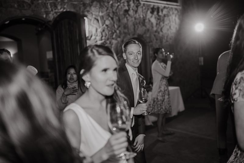 Seattle Wedding Photographer_-2265.jpg