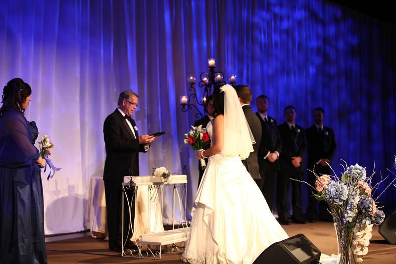 Haberman-Wedding-461.jpg