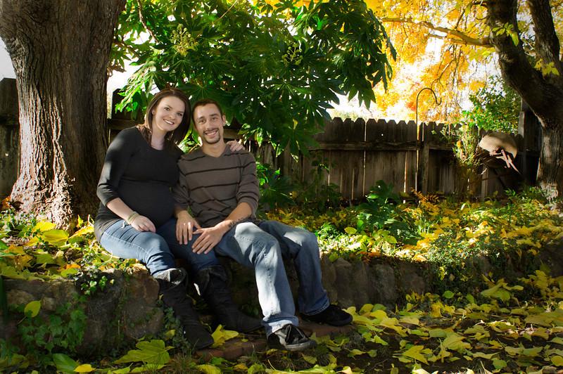 Amber and Jared Backyard.jpg