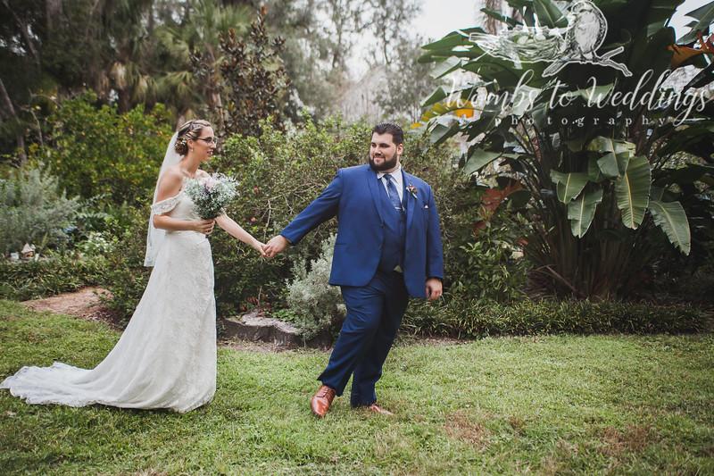 Central FL wedding photographer-2-17.jpg