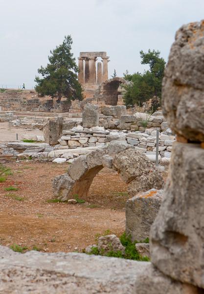 Greece-4-2-08-32837.jpg