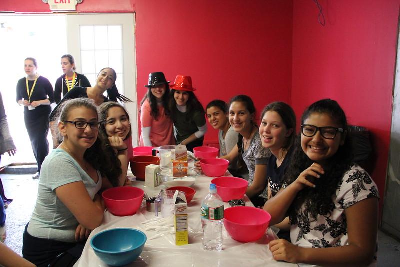 kars4kids_thezone_camp_GirlDivsion_workshops_CulinaryArts (80).JPG