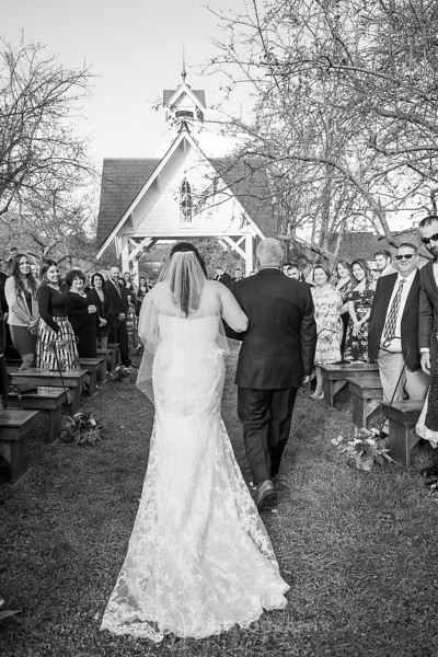 Ironstone Ranch Wedding 285.jpg