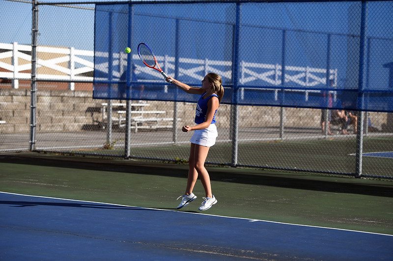 girls_tennis_3941.jpg