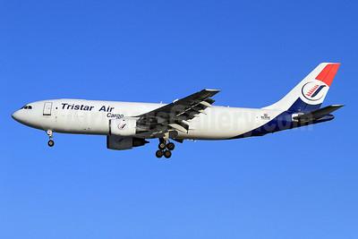 Tristar Air Cargo