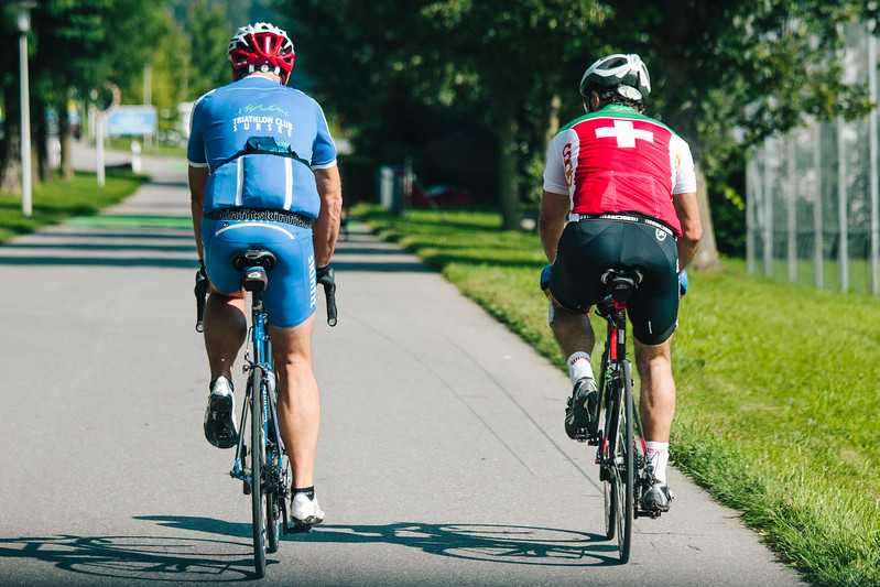 ParalympicCyclingTeam-122.jpg