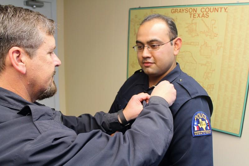 2016 1206 Officer Oscar Martinez (8).JPG
