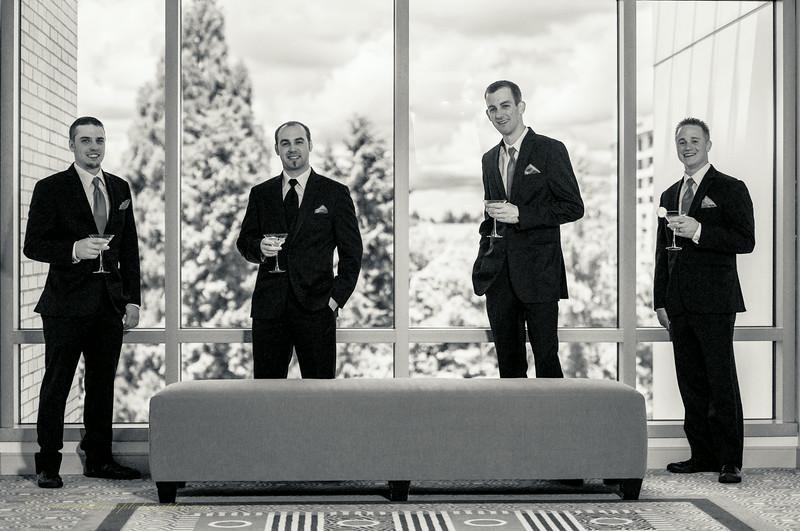 B&W Leffel Wedding-16.jpg