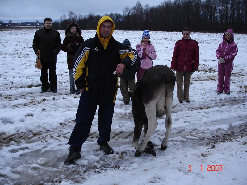 2006-12-31 Новый год - Кострома 144.JPG