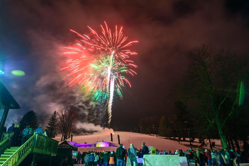 Mid-Season-Party_1-28-18_Snow-Trails-4130.jpg