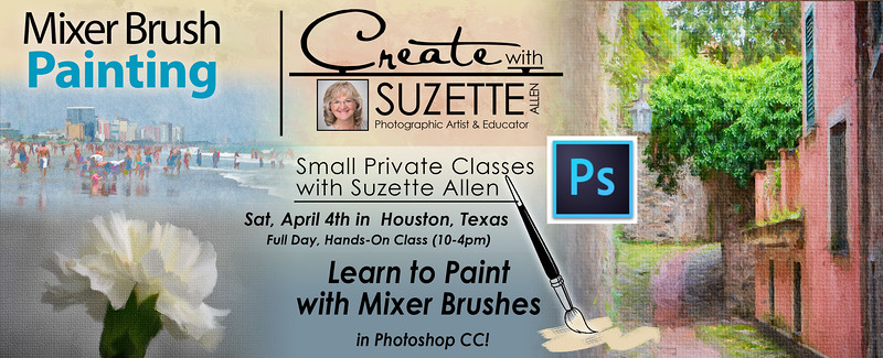 Paint Banner CWS Houston v2.jpg