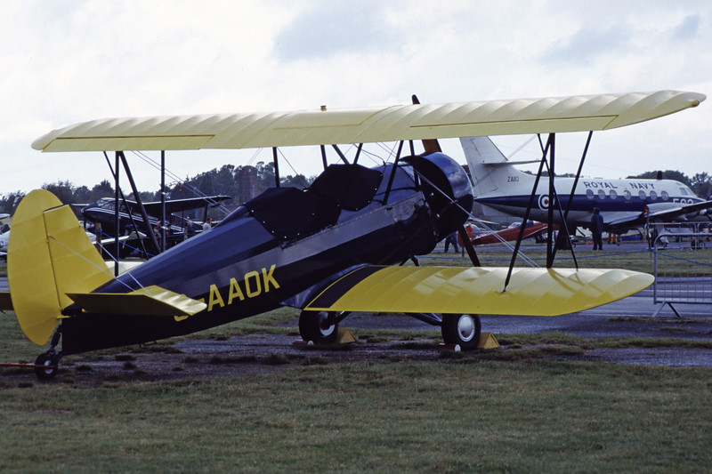 G-AAOK-Curtiss-WrightCW-12QSportTrainer-Private-EGKB-2004-09-18-OJ-12-KBVPCollection.jpg