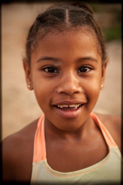 Cuba-Trinidad-IMG_1379.jpg