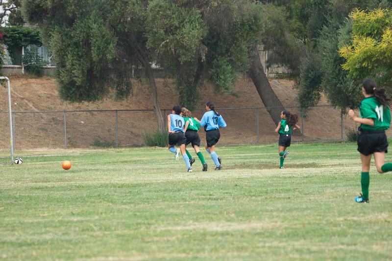 Soccer2011-09-10 08-52-24_2.jpg