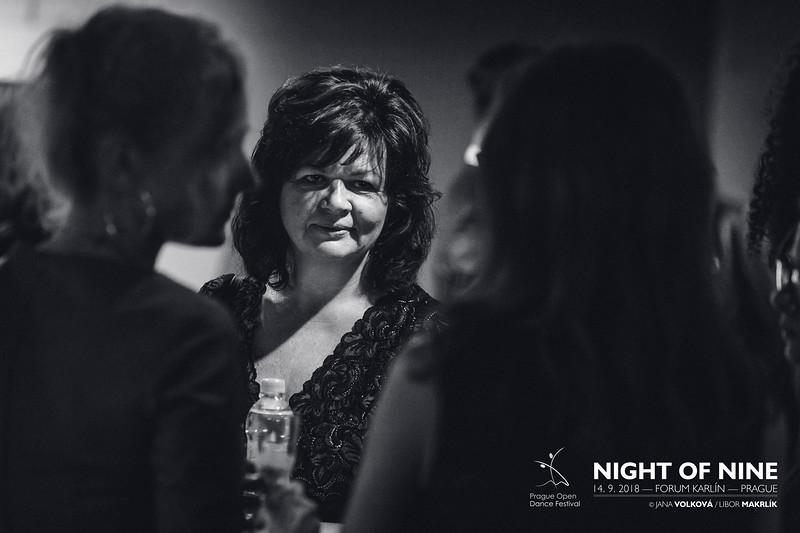 20180914-185151-0218-prague-open-night-of-nine-forum-karlin.jpg