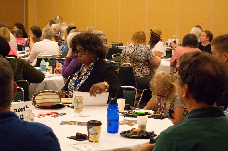 Clergy Spouse Gathering_EH_6.7.1859.jpg