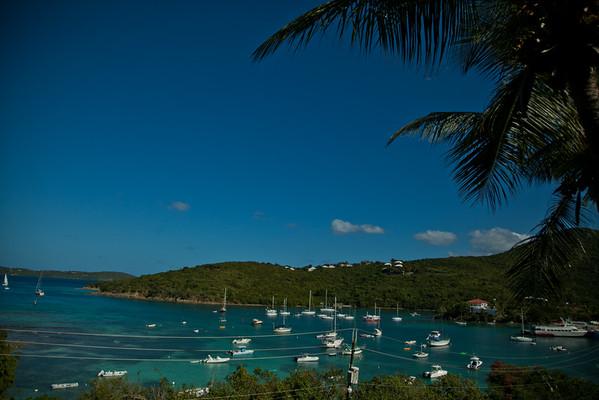 2015.01 Virgin Islands