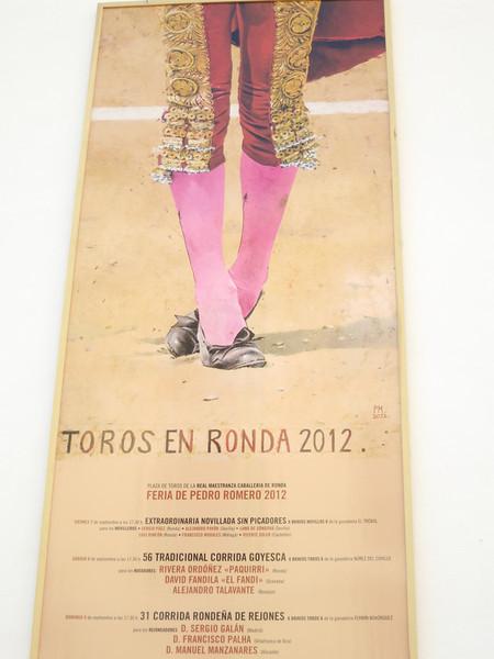 Spain 2012-1509.jpg