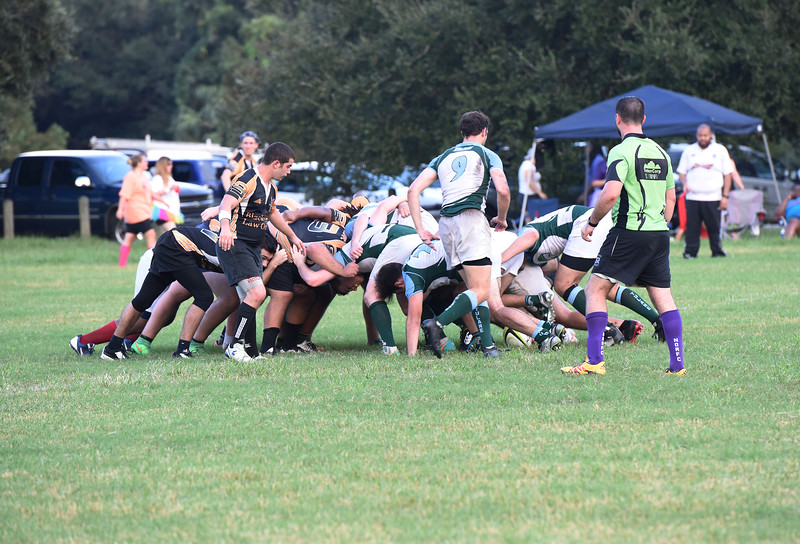 Tulane Rugby 2016 217.JPG