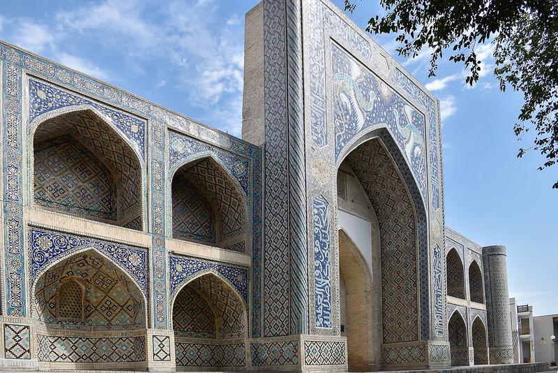 Usbekistan  (511 of 949).JPG