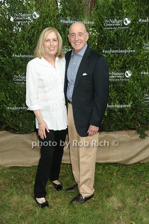 Judy Schnurman, Alan Schnurman photo by Rob Rich/SocietyAllure.com © 2014 robwayne1@aol.com 516-676-3939
