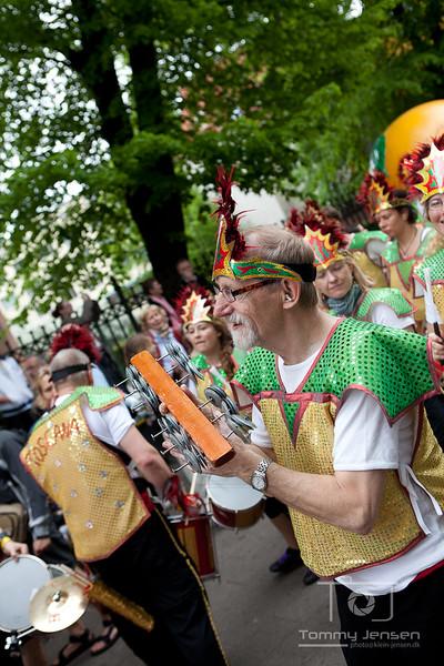 20100522_copenhagencarnival_0685.jpg