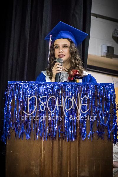 05-27-17 GC Graduation-138.JPG