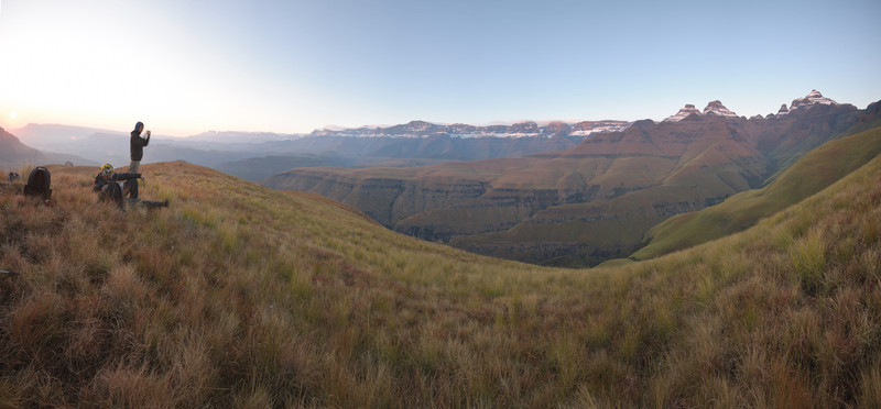 1209-09-34-EVM panorama.jpg